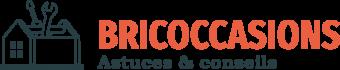 Bricoccasions.fr votre expert en bricolage de maison et jardin